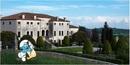 Villa Godi Malinverni: la musa ispiratrice di Giacomo Zanella