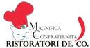 Confraternita De. Co.