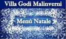 Villa Godi Malinverni - Natale 2013